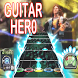 New Guitar Hero Trick by Ojogelo