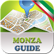 Monza Guide by Seven27