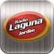 Rádio Laguna by Virtues Media Applications