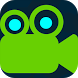 Videos e grupos para Whatsapp by Helena Designer
