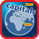World Capital Cities