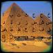 Learn Arab by Maribel Medina