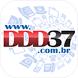 ddd.37 by Artemaiz.com