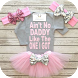Baby Girl Clothes by Risiak