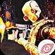 Survivor Robot 3d by Snyadanko's Game