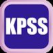 2016 KPSS Deneme by adkom