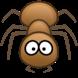 Ameisen Pop by Antenne Mediengesellschaft
