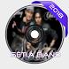 Lagu SETIA BAND Terbaik MP3 by anyar App Music