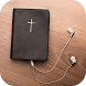 Musica Cristiana Tonos by Best Gold Apps