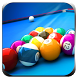 9 Ball Pool :Real Snooker 2017 by Bolt Gaming Studio