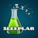 SleepLab by Bromance Labs