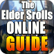 Guide for Elder Scrolls Online by Best Game Walkthroughs and Guides