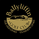 Ballyliffin Golf