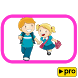 PlaySchool2:Play Learn GrowPRO