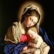 Catholic Daily Reflections by My Catholic Life!