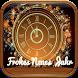Neujahrsgrüße App Kostenlos by Jorge Alberto Olvera Osorio