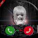 مريم تتصل بك- أخر إصدار by mc dev boy