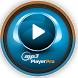 Mp3 Player Music Pro by Martinesurfeur