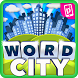 Word City™ - Hidden words! by Pocket Play Pty Ltd