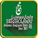 Slolawat Nabi Mp3 Offline