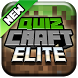 Quiz Craft Elite Edition by Sakari Games