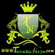 Tatafonaija News