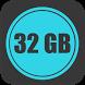32GB RAM Booster by Trands Studio