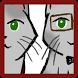 Super Cat Meow! by Uróboro Studios
