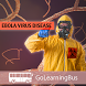 Ebola 101 by GoLearningBus by WAG Mobile Software Services Pvt Ltd