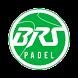 Liga Padel Burgos by SOLTI