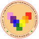 VIBGYOR INTERNATIONAL SCHOOL by OAKTREE I SOFT SERVICES(P) LTD