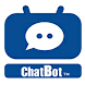 A.I BRAIN ChatBot software