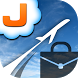 JSmart for Tablet by Sarce S.P.A.