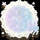 パステルフェアリー☆アラームクロック【時計ウィジェット】 by jfd