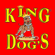 King Dogs by WPS Sistemas