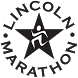 Lincoln Marathon 2017 by MYLAPS Experience Lab