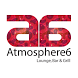 Atmosphere 6 by Plobal Tech