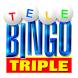 Telebingo Triple