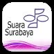 Radio Suara Surabaya FM by DracoMaster Studio