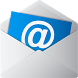 Email Banking Details