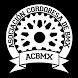 Asociación Cordobesa de BMX by Pyramid.arg