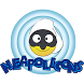 Neapolicons by Annona Production