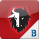 Brandsafer for BLACKYAK by 아이크래프트(주)