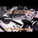 Só Antigas by HospedandoRadios