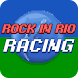Rock in Rio Racing by Outra Coisa