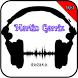 All Song Collection Martin Garrix Popular Mp3 by dedaka