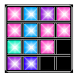 Colors 2048 by Bowtie Games