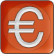 A1 Currency Conversion by Progressive Lifestyles