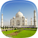 Taj Mahal Live Wallpaper by Love China and India People
