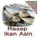 Resep Ikan Asin by charliechristytaylor